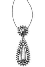 Brighton Brighton Necklace  Drop Telluride