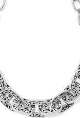 Brighton Brighton Necklace Contempo Linx