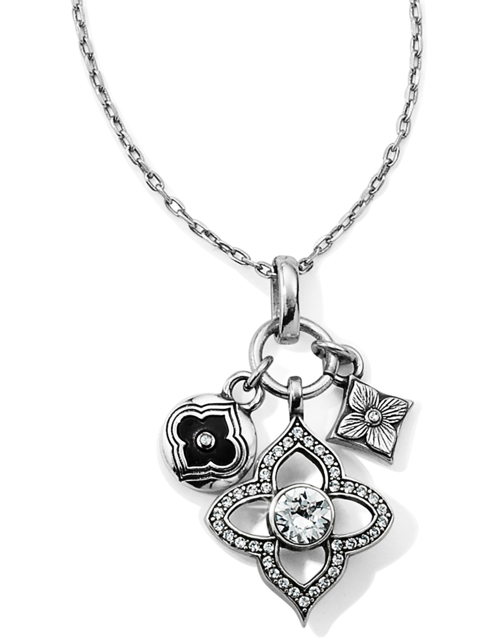 Brighton Brighton Necklace Toledo Collective Charm