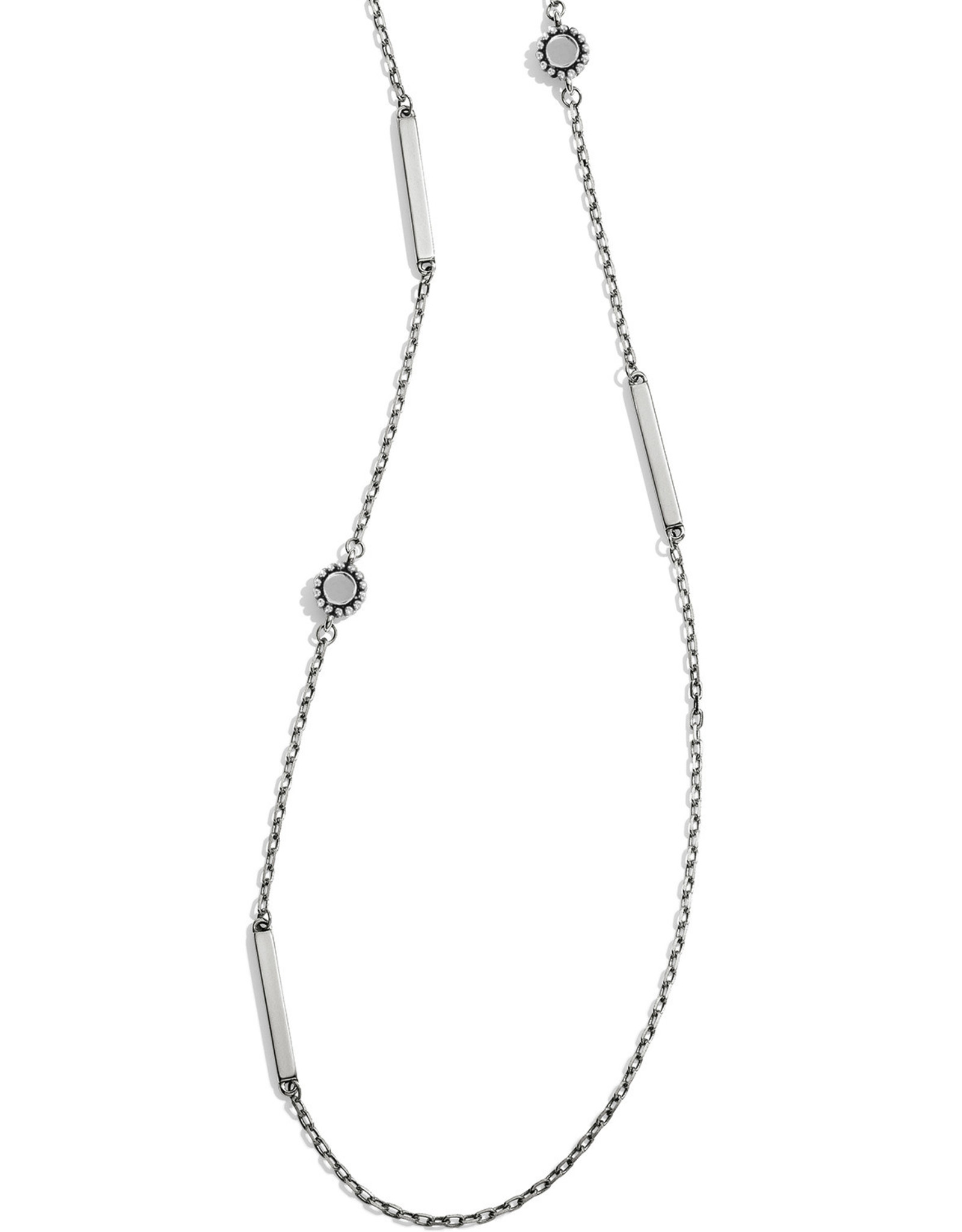 Brighton Brighton Twinkle Long Necklace