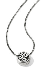 Brighton Brighton Necklace Mingle Petite