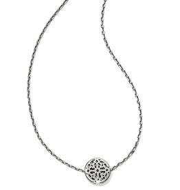 Brighton Brighton Necklace Ferrara Mini
