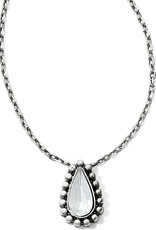 Brighton Brighton Necklace Twinkle Teardrop