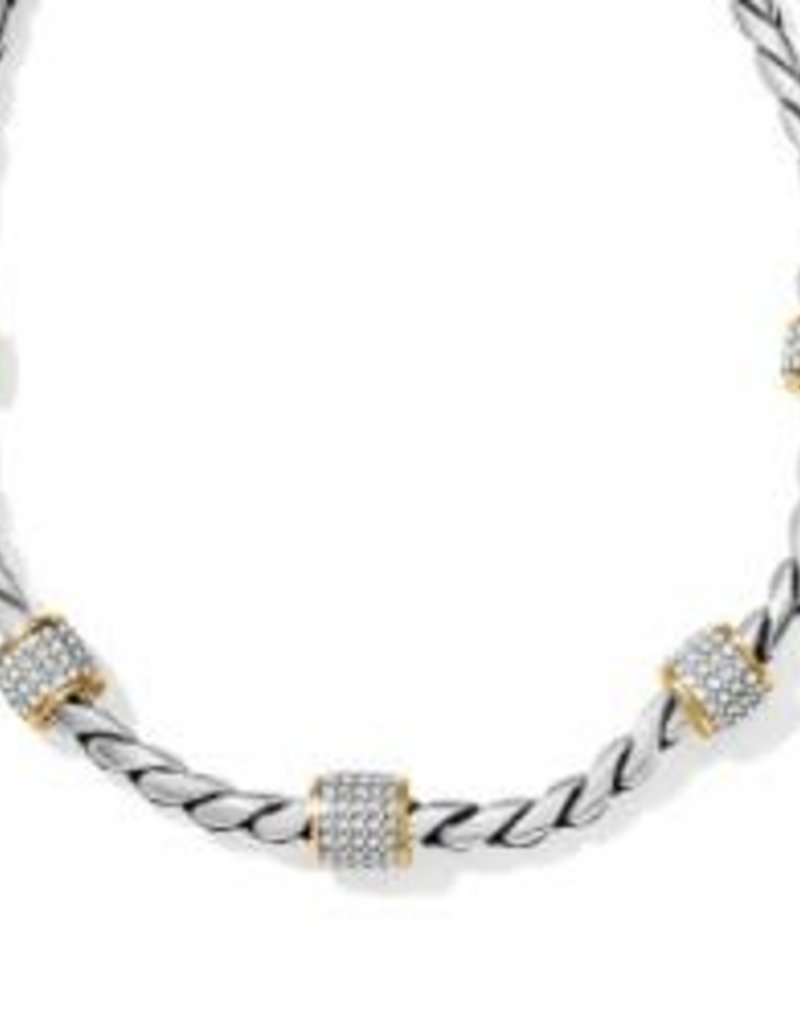 Brighton Brighton Alcazar Necklace