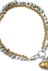 Brighton Brighton Bracelet Gleam On Love