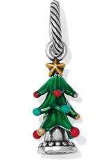 Brighton Brighton Charm-Christmas Tree