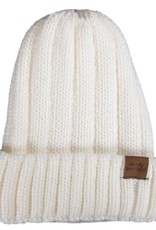 Simply Southern Simply Southern Original Beanie