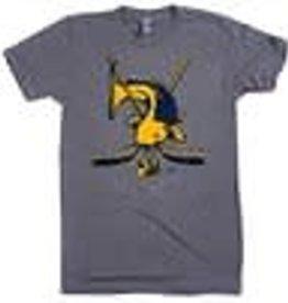 Project 615 Project 615 Catfish Hockey Tshirt