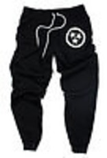 Project 615 Project 615 TriStar Joggers