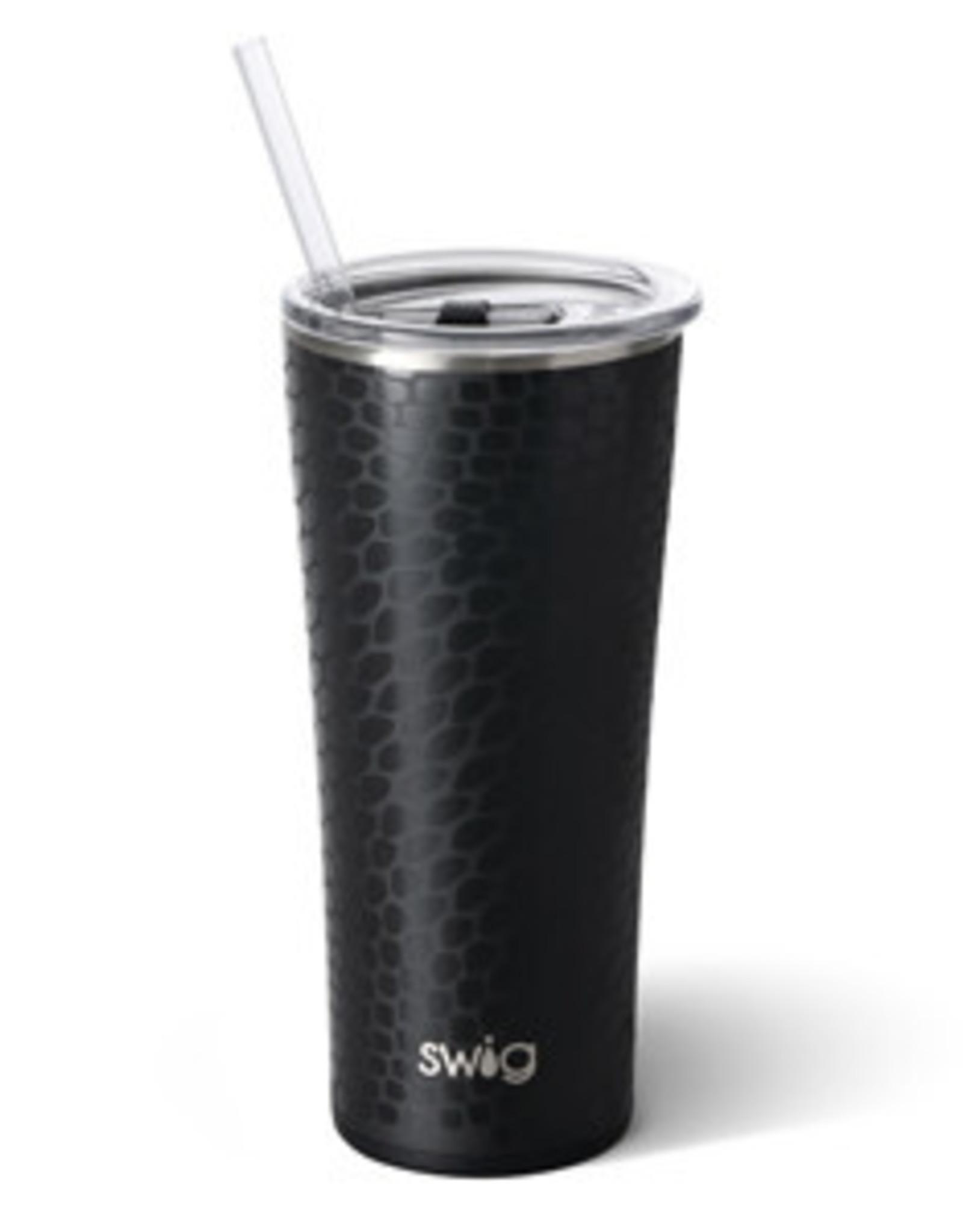 SWIG SWIG- 22oz Tumbler