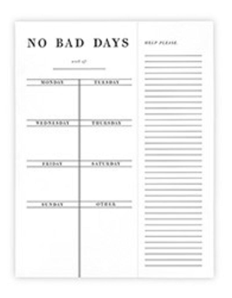 Santa Barbara Designs Santa Barbara Designs- Weekly Planner