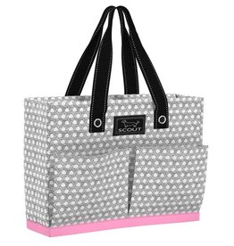 SCOUT SCOUT- Uptown Girl Tote