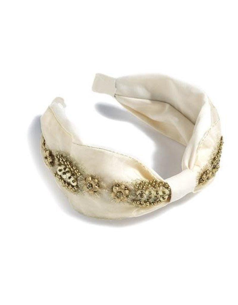 Shiraleah Shiraleah Headband