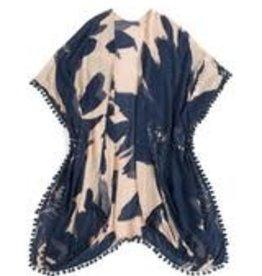 Shiraleah Shiraleah Kimono