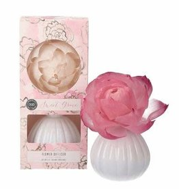 Bridgewater Candles Bridgewater Candle- Sweet Grace Flower Diffuser