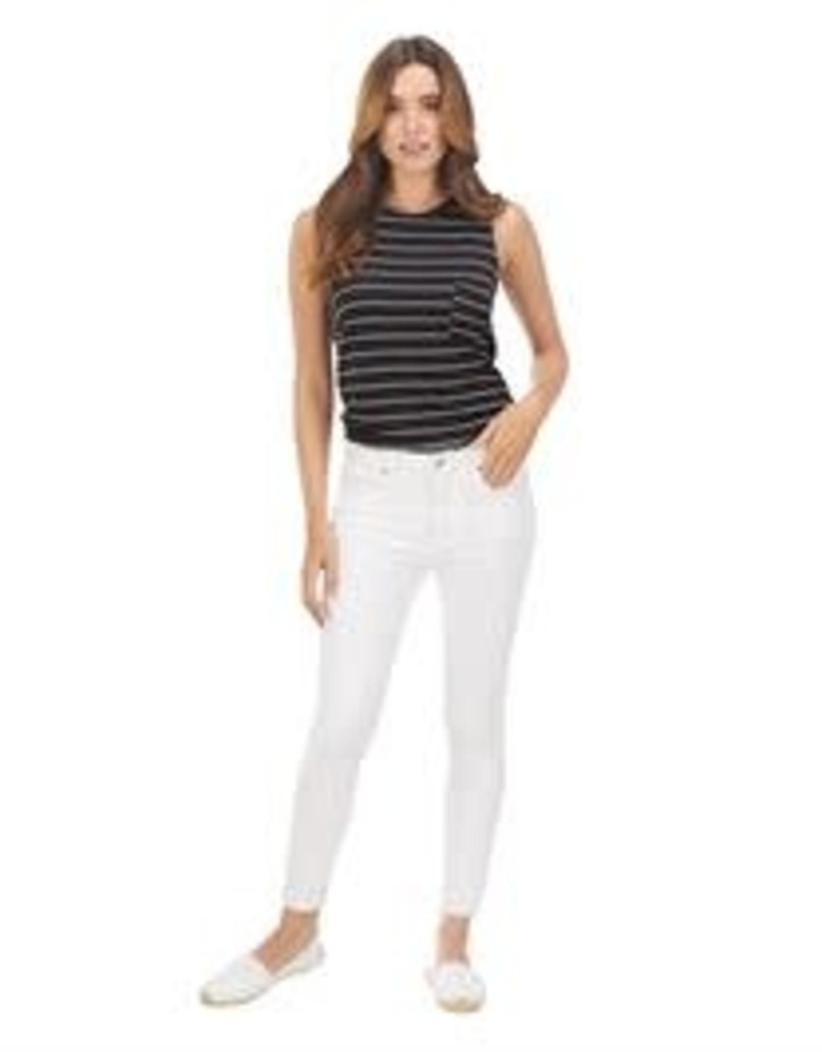 MudPie MudPie Darcy Jeans