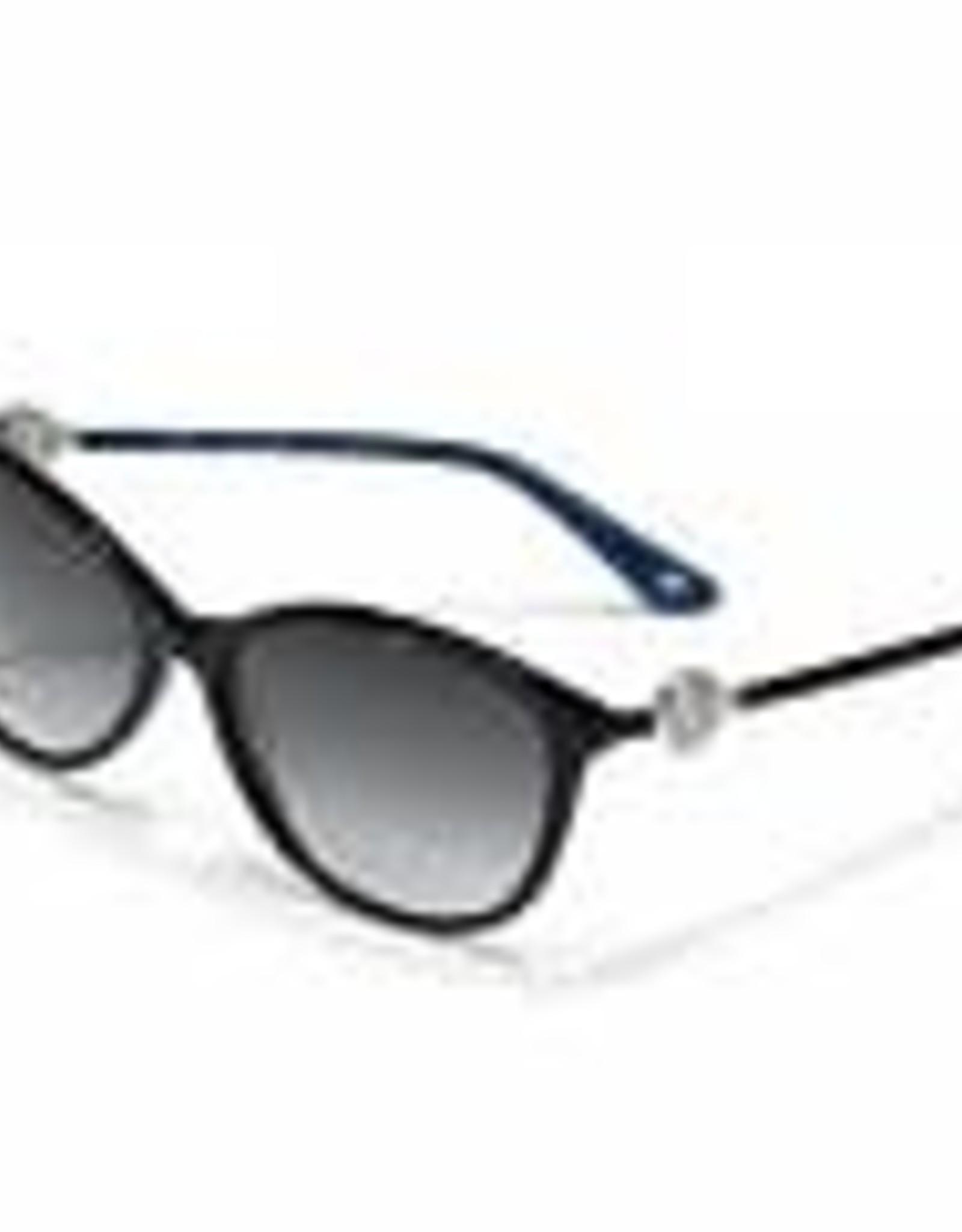 Brighton Brighton Sunglasses-Ferrara