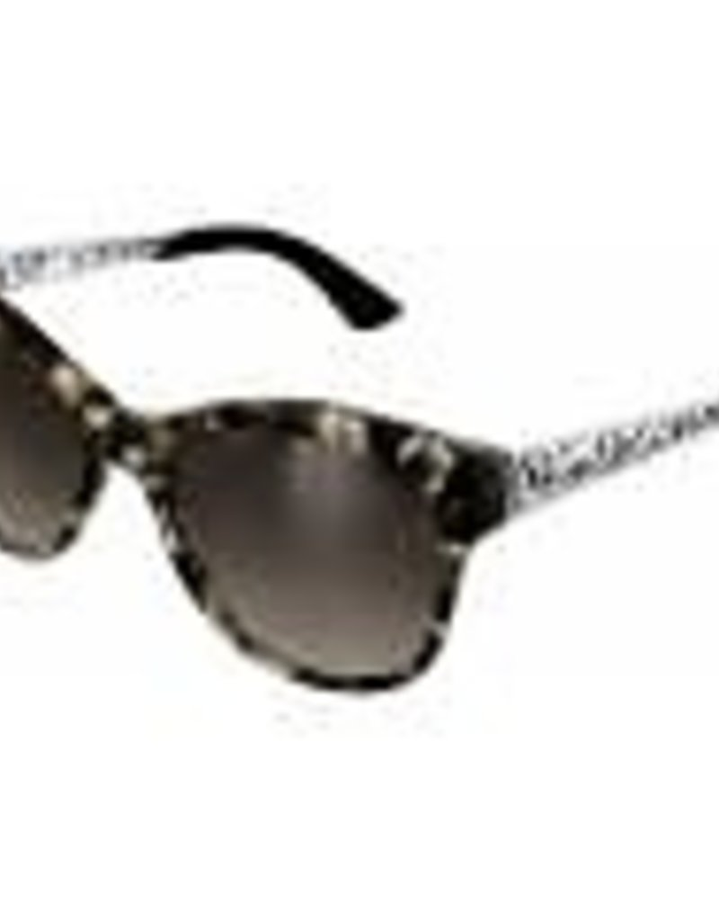 Brighton Brighton Sunglasses-Kaytana-Grey