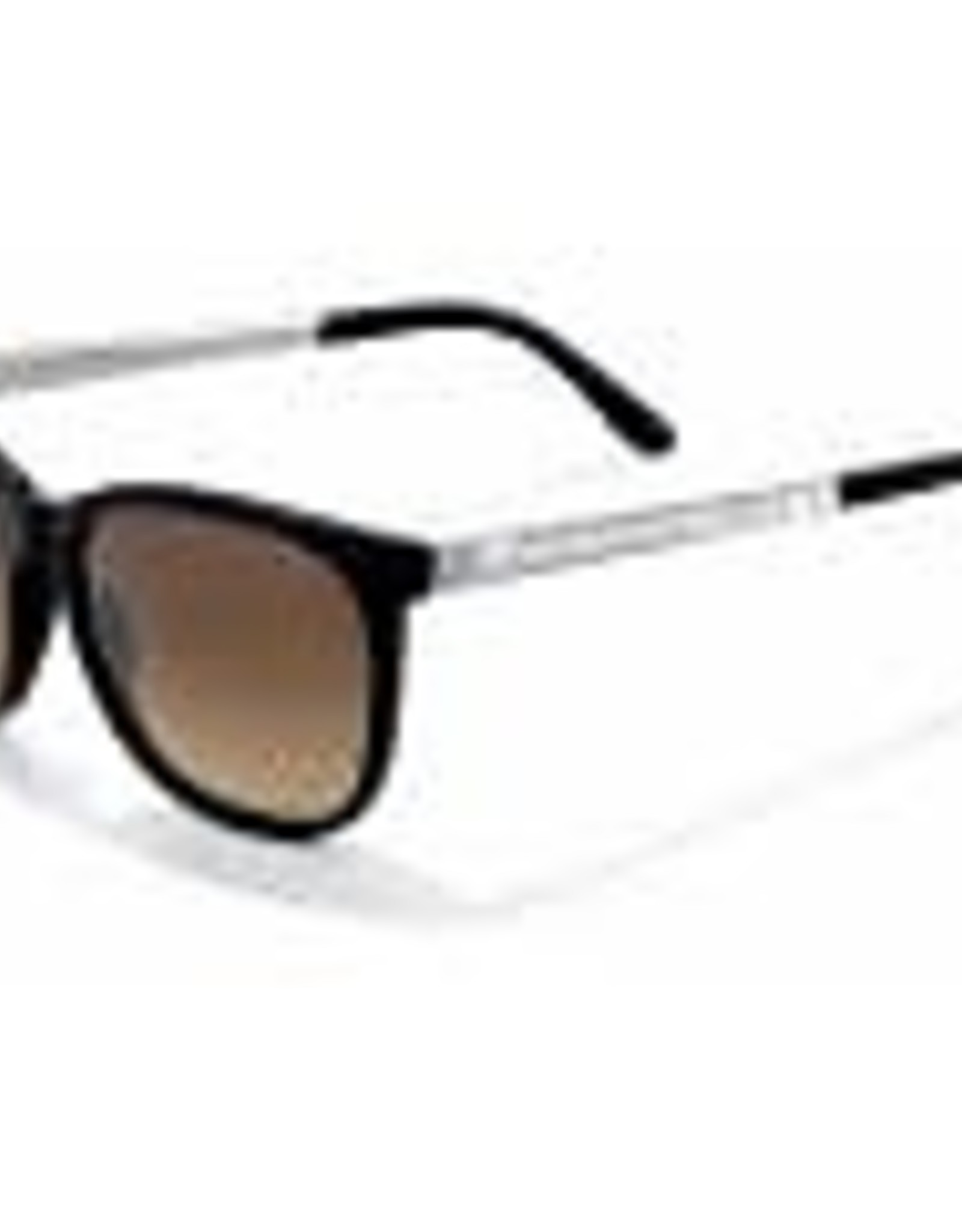 "Brighton Brighton Sunglasses ""Spectrum"" Black"