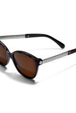 Brighton Brighton Sunglasses Ferrara Novella Tortiose