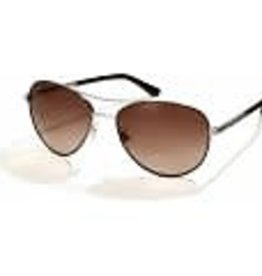 Brighton Brighton Sunglasses-Helix