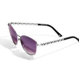 Brighton Brighton Sunglasses Toledo Alto