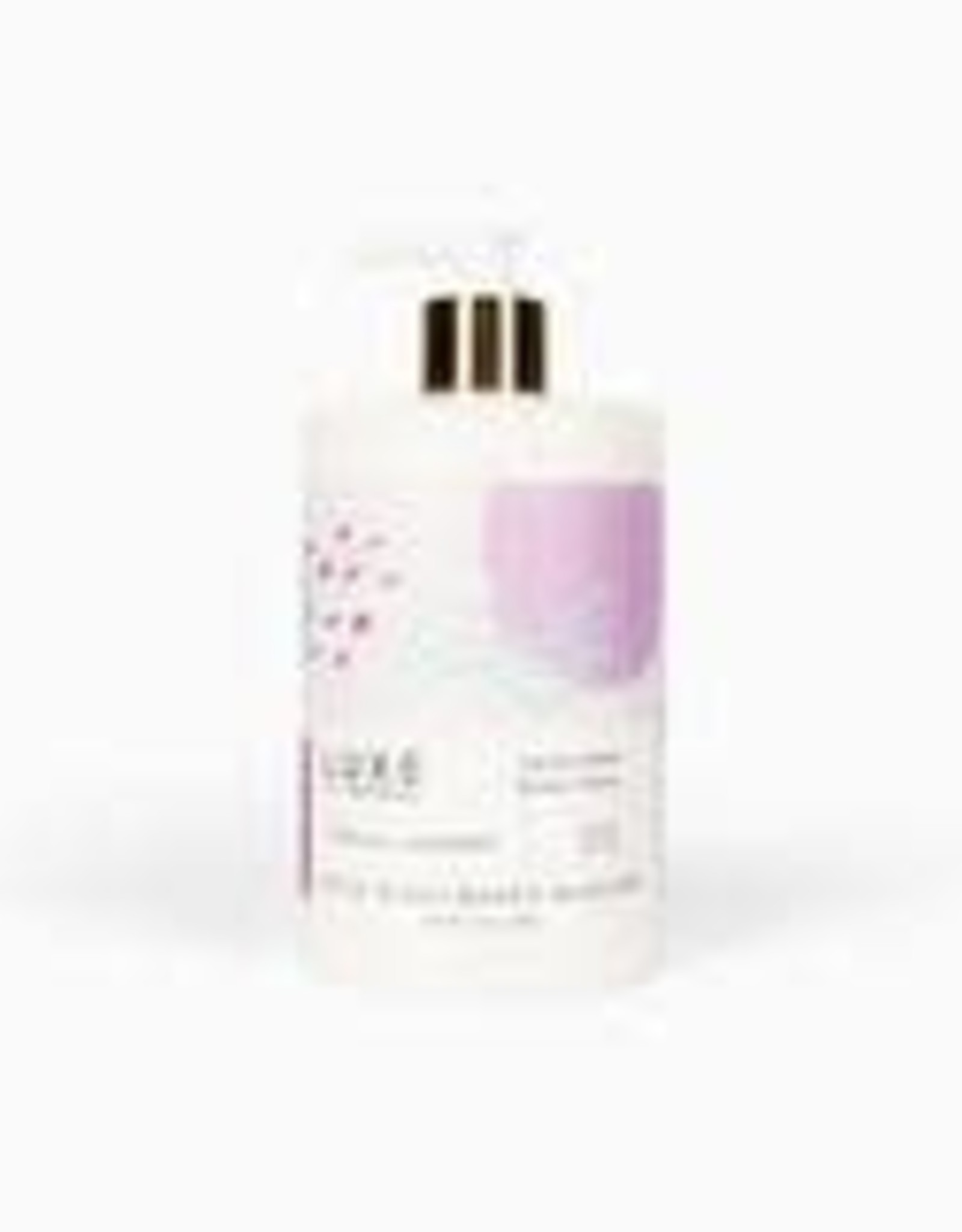 Cait & Co Cait & Co Body Cream