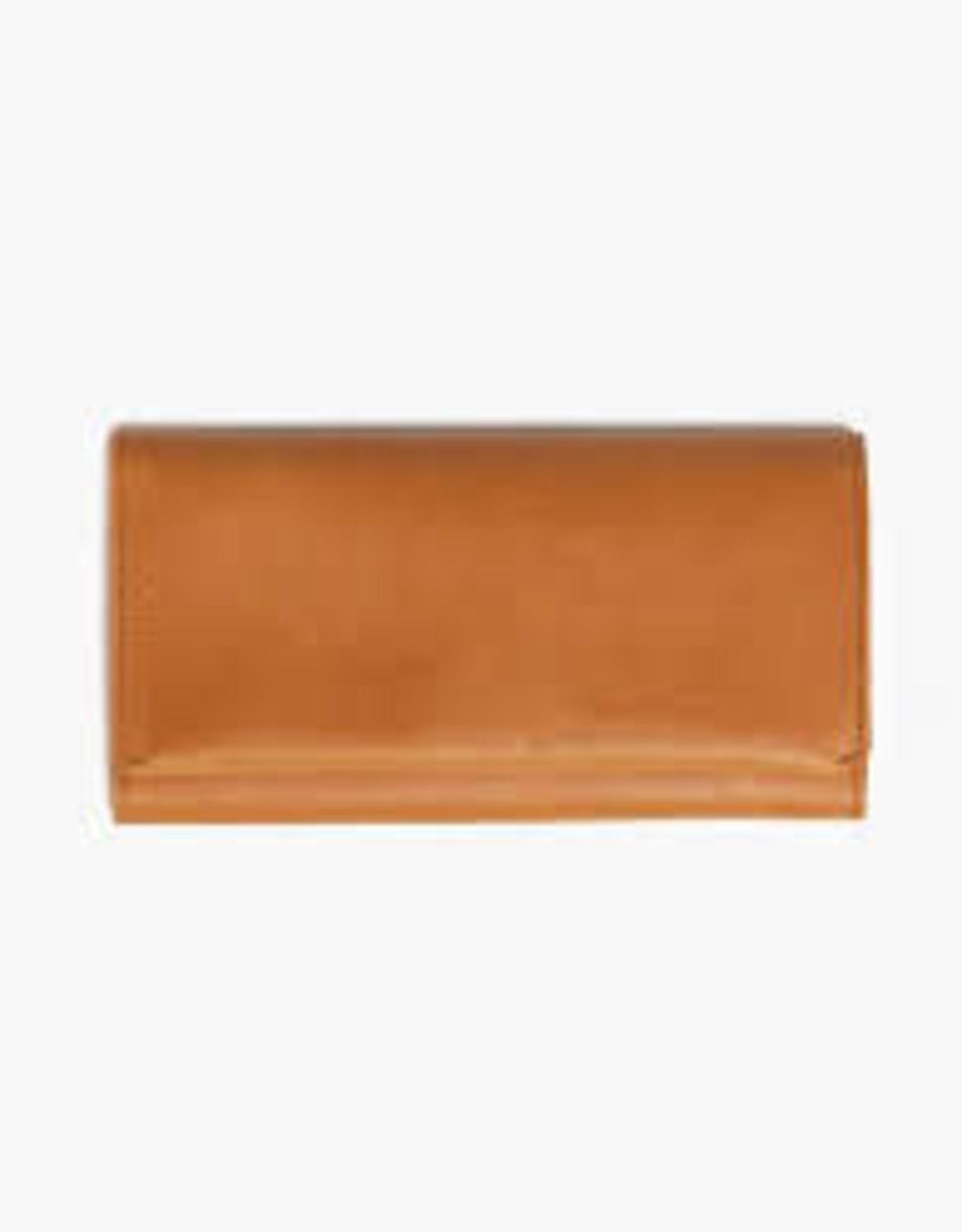 FashionABLE FashionABLE Debre Wallet