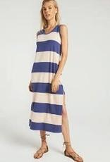 Z Supply Z Supply Lida Dress