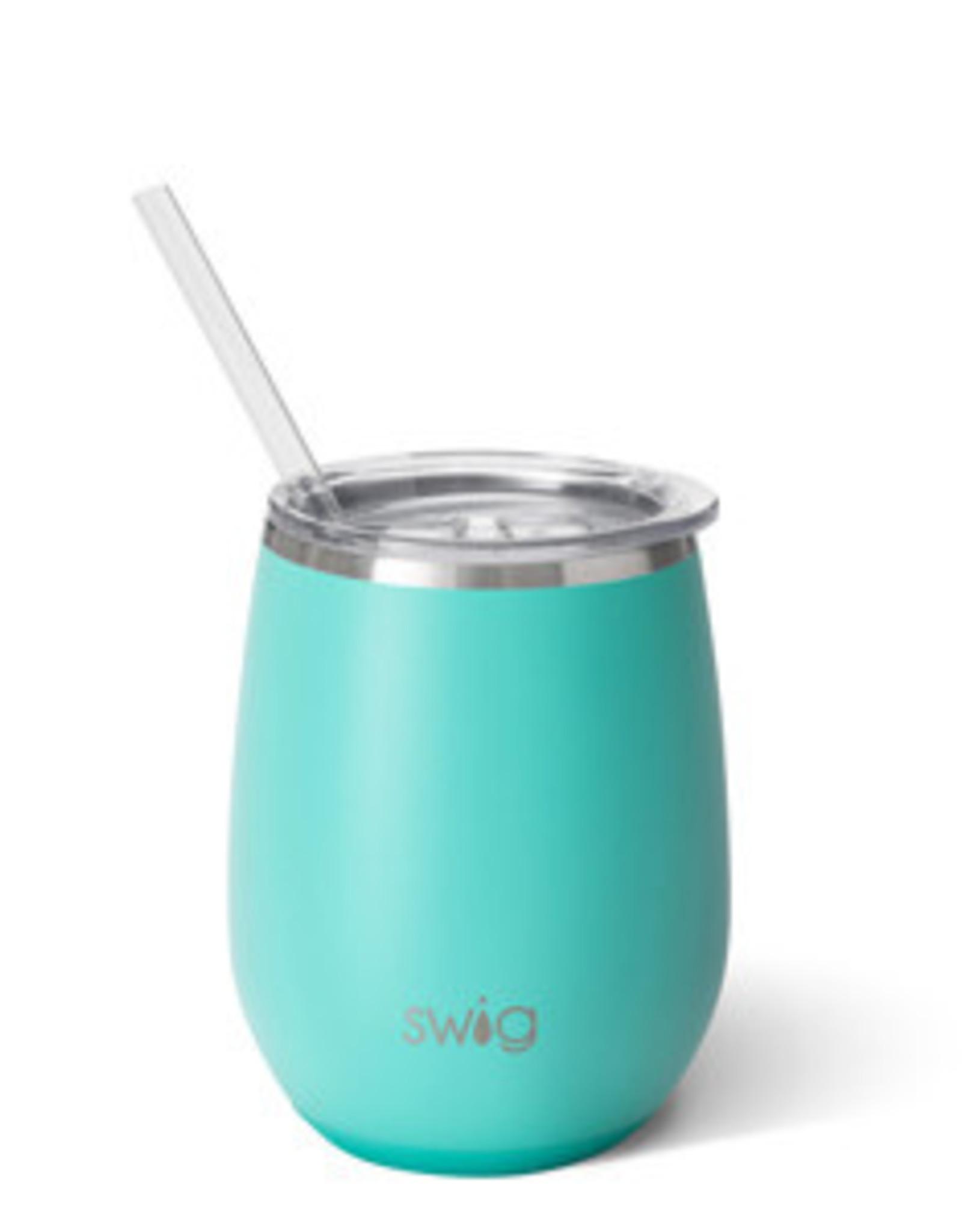 SWIG SWIG- Wine Tumbler
