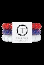 Teleties Teleties Large 3-pack