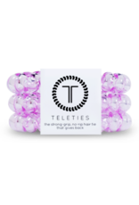 Teleties Teleties Small 3pack