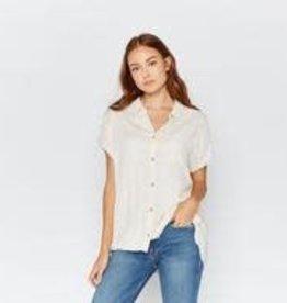 Thread&Supply Thread & Supply- Smith Shirt
