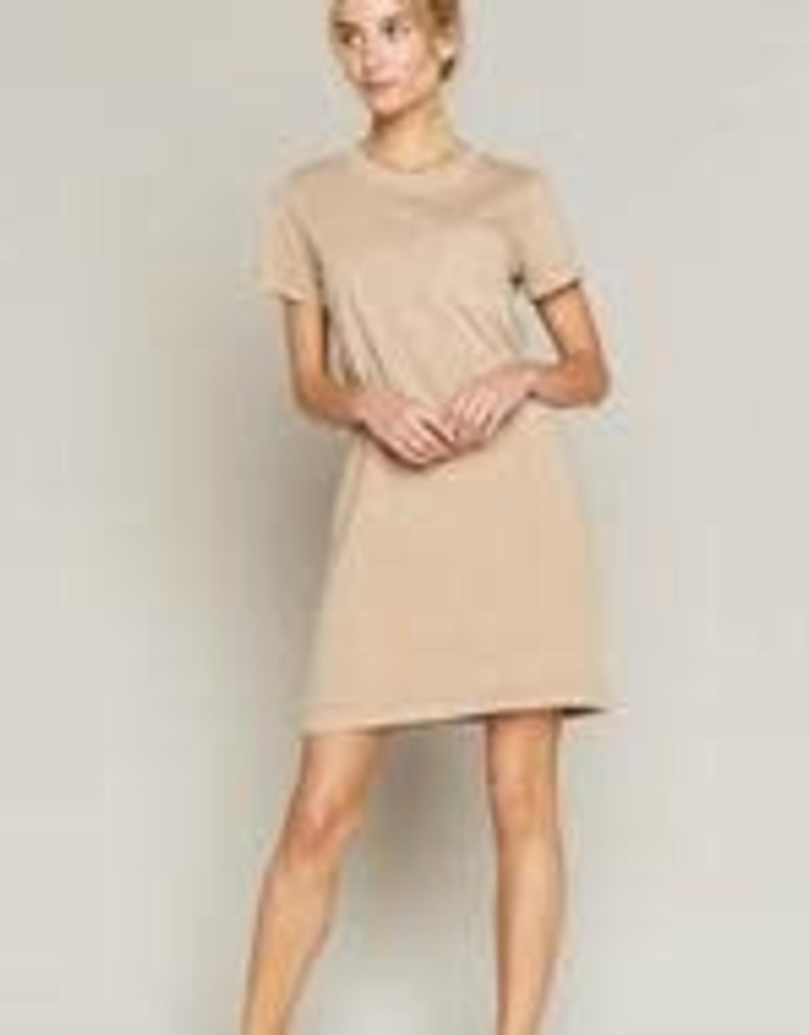 Thread&Supply Thread & Supply Kickback Dress