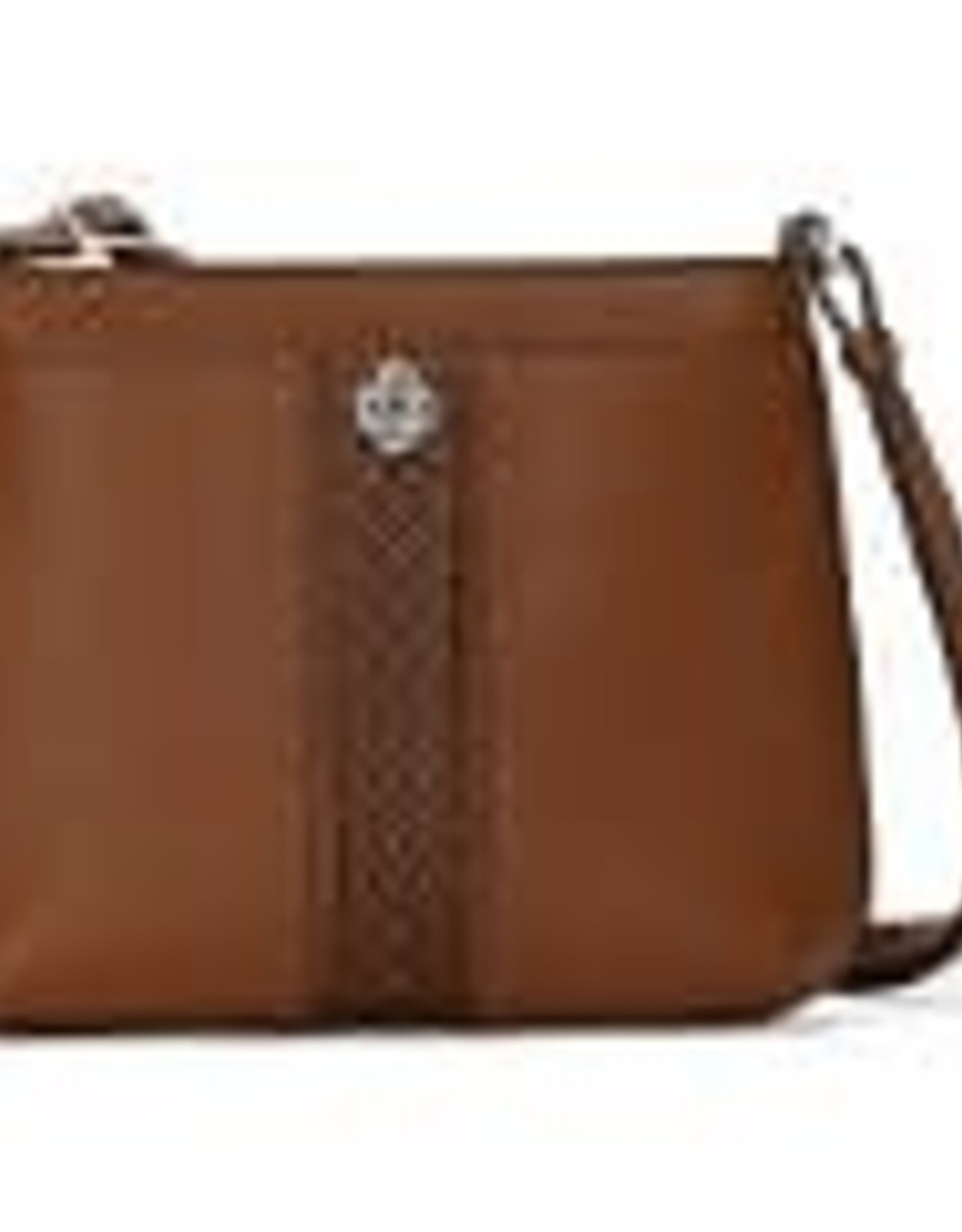 Brighton Brighton Handbag- Addy Convertible Crossbody