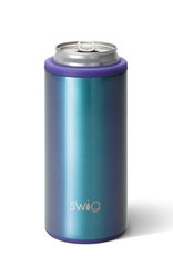 SWIG SWIG Skinny Can Cooler