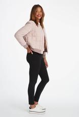 SPANX Spanx- Perfect Black Pant 4-pocket