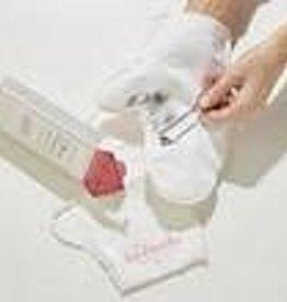 Baublerella Baublerella- Glitzy Glove