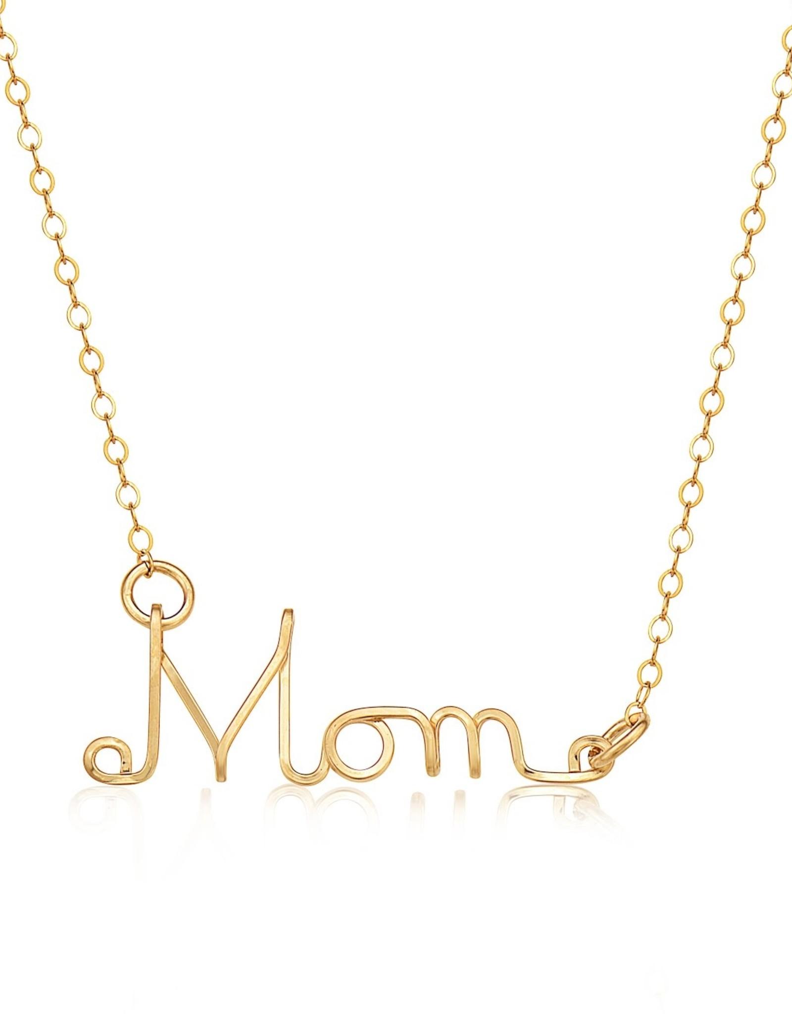 Ronaldo Ronaldo Name Necklace- Special Order