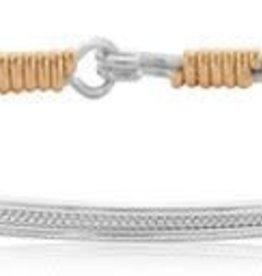 Ronaldo Ronaldo Bracelet - Be Kind