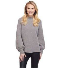 MudPie MudPie Liara Sweater