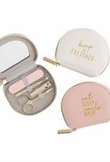 MudPie MudPie Manicure Kit