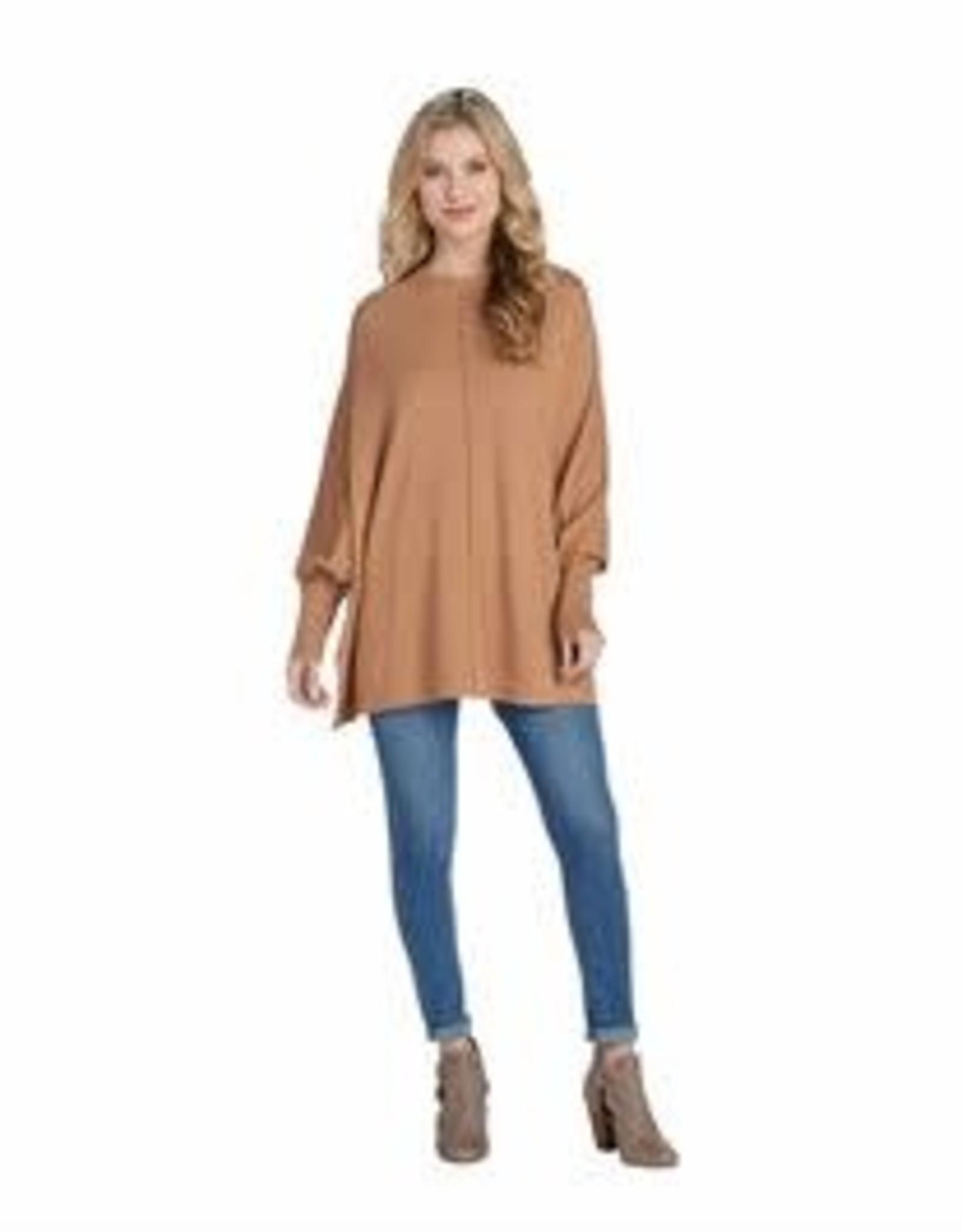 MudPie MudPie Leni Sweater O/S