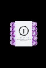 Teleties Teleties Tiny 4 pack- Dottie