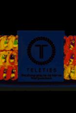 Teleties Teleties Large 3pack Basic Beach