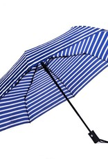 SCOUT SCOUT High and Dry Umbrella