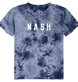 Nash Collection The Nash Collection- Tie Dye Tshirt (Youth)