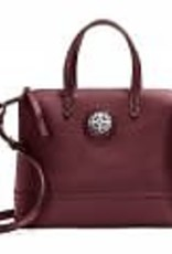 Brighton Brighton Handbag Audrey Satchel Sngria