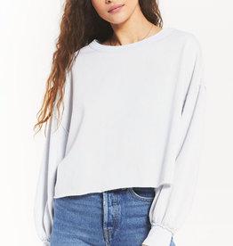 Z Supply Z Supply Tempest Sweatshirt