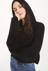 Z Supply Z Supply Soho Hooded Sweatshirt